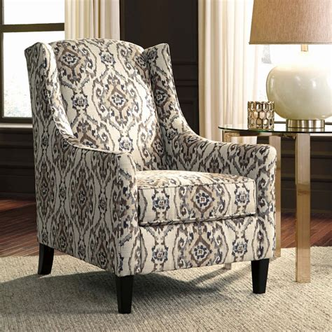 Ashley Furniture Accent Chairs Living Room Thisisjasmine