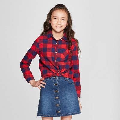 Kids : Kids' Clothes : Target