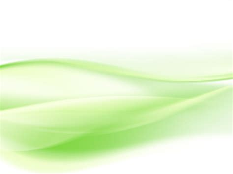 Abstract High Resolution Wallpaper Green Background by Free Green Background Design Images Light Green