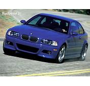 The 15 Best BMW M Cars