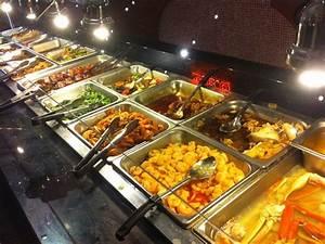 도쿄 버펫 라운지 Picture of Tokyo Buffet Lounge, Southfield