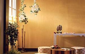Textures painting services textured painting contractors for Interior design grass wall