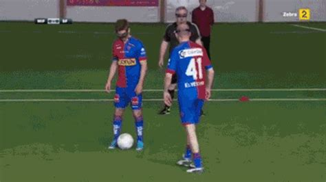 Virtual Reality Soccer Gif  Find & Share On Giphy