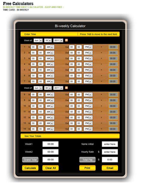 time sheet calculator miraclesalad  basketball scores