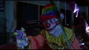 Joe | Killer Klowns Wiki | FANDOM powered by Wikia