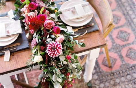 modern wedding diy magazine the eclectic issue now sale