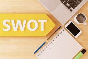 Customer Objectives Examples What Is Swot Analysis Purpose In Strategic Planning