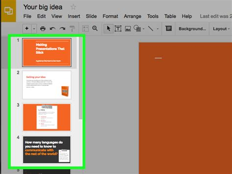How to Use Google Docs for Collaboration: 13 Steps (with ...