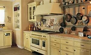 Best Cucine Stile Country Chic Ideas