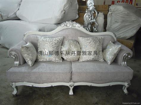 Danxueya (china Manufacturer