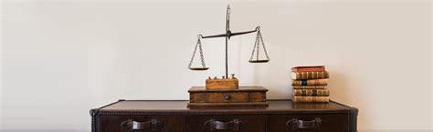 cabinet d avocats marseille cabinet d avocats logos massalia avocat marseille 13006