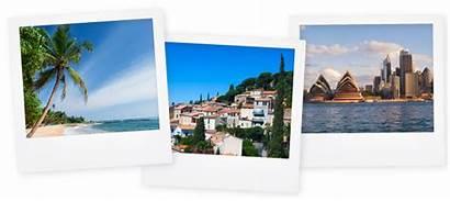 Travel Insurance Polaroid Aids Hiv Spirit Conditions
