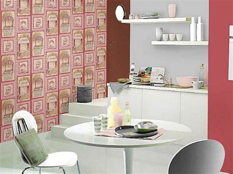 leroy merlin papier peint chambre adulte leroy merlin papier peint chambre adulte valdiz