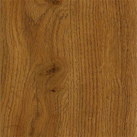 vinyl plank flooring gunstock armstrong luxe jefferson oak 6 quot x 36 quot vinyl plank in gunstock a6801 3 26