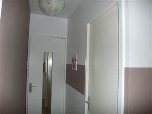 conseils pour mon couloir With marvelous quelle couleur pour un couloir 2 conseils pour mon couloir