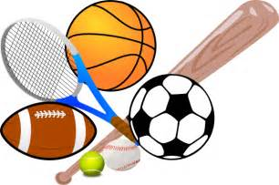 Top 10 Most Popular Sports