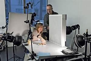 Métier De Photographe : photographe onisep ~ Farleysfitness.com Idées de Décoration