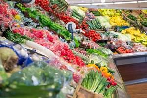 Obst Und Gemüse Entsafter Test : obst und gem se ~ Michelbontemps.com Haus und Dekorationen