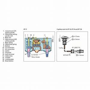 Controls Danfoss Wiring Diagram : danfoss dual pressure switch kp 15 ~ A.2002-acura-tl-radio.info Haus und Dekorationen