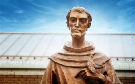 prayer of st francis joshua s journey