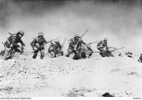 siege edf the fall of tobruk infantry leaving their cover