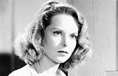 Jane Randolph - Turner Classic Movies