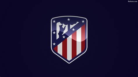 Club atlético de madrid, s.a.d., commonly referred to as atlético de madrid in english or simply as atlético or atleti, is a spanish professional football club based in madrid, that play in la liga. 74+ Atletico Madrid Wallpapers on WallpaperPlay