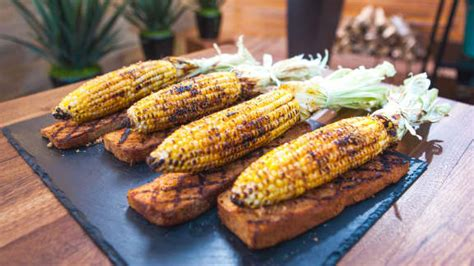 recettes de ble dinde simples  delicieuses foodlavie