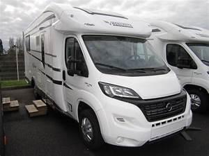 La Centrale Auto : la centrale camping car auto moto ~ Maxctalentgroup.com Avis de Voitures