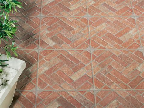 exterior floor tiles clay exterior floor tiles lavish home design
