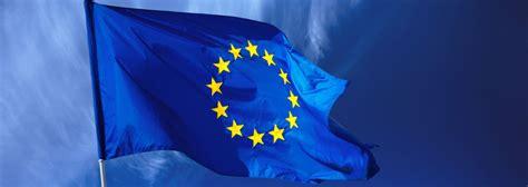 Európska únia: Najväčší projekt starého kontinentu ...