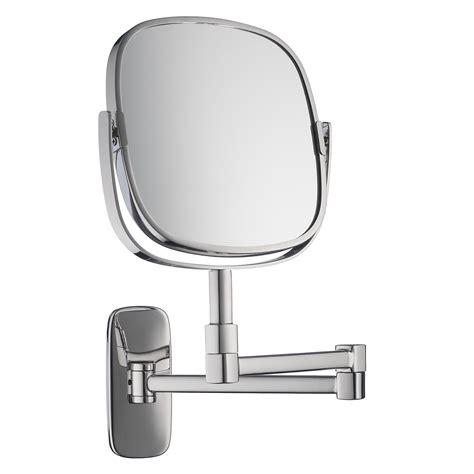 Buy Bathroom Zoom Mirrors Online In Canada