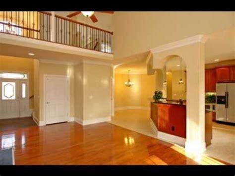 open floor plan design   open floor plan homes