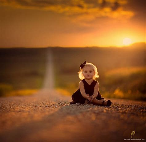 Ren Photography Jake Olson