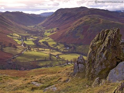 landscape photography wallpaper   lake district