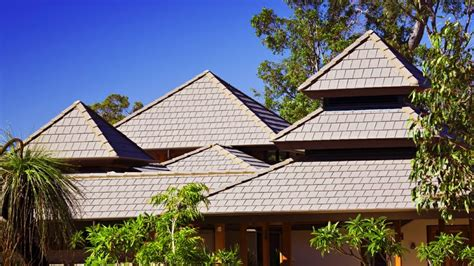 Monier Roof Tiles Sydney by 14 Best Images About Monier Roofing On Colour