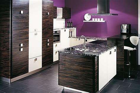 purple kitchen accessories 10 dise 241 os de cocinas color p 250 rpura 1682
