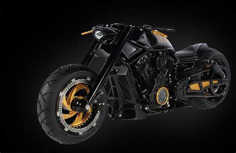 harley davidson v rod custom custom harley davidson v rod victory by no limit custommotorcycletuned