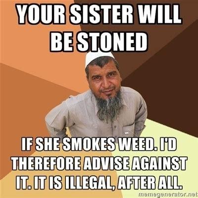 Ordinary Muslim Man Meme - ordinary muslim man meme weknowmemes just misunderstood pinterest