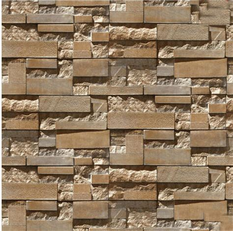stone wallpaper  walls gallery