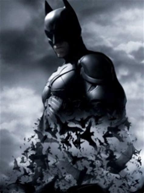 Download Batman Tdk Wallpaper 240x320  Wallpoper #49007