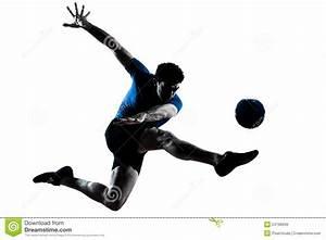 Girl Kicking Soccer Ball Clip Art | Clipart Panda - Free ...