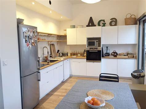 renovation cuisine lyon aménagement et modernisation d 39 une cuisine lyon centre