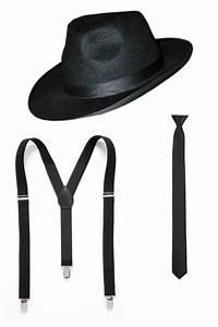20er Jahre Männer : 20er 30er jahre gangster set herren charleston outfit m nner kost m zubeh r ebay ~ Frokenaadalensverden.com Haus und Dekorationen
