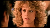 Greatest Movie Quotes of the 1980's - YouTube