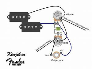 17 Best Images About Bass Wiring