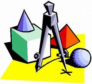 Download FREE Maths Math Mathematics Images Clipart ...