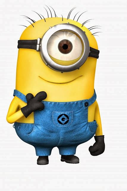 minions funny  images   fiesta  english