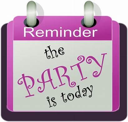 Paparazzi Party Jewelry Today Accessories Bling Paparockstars
