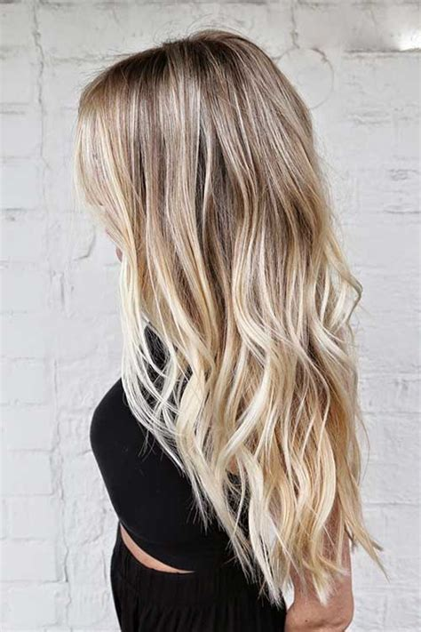 33 hair color 40 new hair color 2016 hairstyles 2016 2017